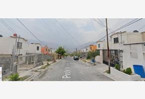 Foto de casa en venta en prolongacion alfonso reyes, prados del sol, santa catarina, nuevo león, 0 No. 01