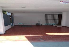 Foto de casa en renta en prolongación algeciras , arbide, león, guanajuato, 19399722 No. 01