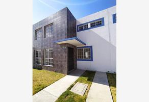 Foto de casa en venta en prolongación álvaro obregón 1, villas de san isidro, san juan del río, querétaro, 0 No. 01