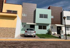 Foto de casa en venta en prolongacion alvaro obregon 109, san isidro, san juan del río, querétaro, 11917844 No. 01