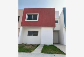 Foto de casa en venta en prolongacion alvaro obregon 109, san isidro, san juan del río, querétaro, 11917848 No. 01