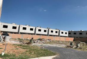 Foto de terreno habitacional en venta en prolongacion alvaro obregon 109, san isidro, san juan del río, querétaro, 0 No. 01