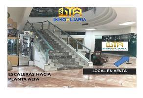 Foto de local en venta en prolongacion álvaro obregón 57, colinas de san miguel, culiacán, sinaloa, 22077976 No. 01