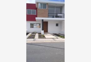 Foto de casa en venta en prolongacion amsterdam 0, santuarios del cerrito, corregidora, querétaro, 13696651 No. 01
