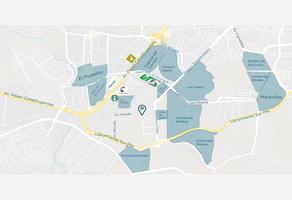 Foto de terreno comercial en venta en prolongación amsterdam 001, villas de la corregidora, corregidora, querétaro, 0 No. 01