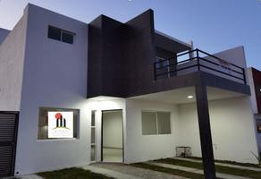 Foto de casa en venta en prolongación amsterdam 1, el roble, corregidora, querétaro, 0 No. 01