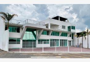 Foto de edificio en venta en prolongacion amsterdam 1, los olvera, corregidora, querétaro, 0 No. 01