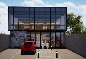 Foto de edificio en venta en prolongacion amsterdam , corregidora, querétaro, querétaro, 11994271 No. 01