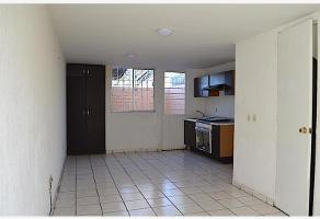 Foto de casa en venta en prolongación atotonilco 1900, hogares de nuevo méxico, zapopan, jalisco, 6482934 No. 05