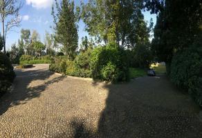 Foto de terreno habitacional en venta en prolongacion avenida 16 de septiembre , contadero, cuajimalpa de morelos, df / cdmx, 18983214 No. 01