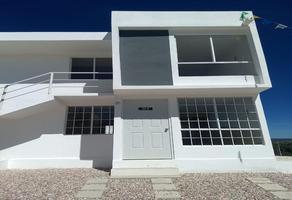 Foto de casa en venta en prolongación avenida 2 sur 0, san matias buenavista, amozoc, puebla, 0 No. 01
