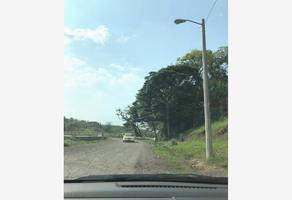 Foto de terreno industrial en venta en prolongación avenida 6 , agustin millán, córdoba, veracruz de ignacio de la llave, 13619943 No. 01
