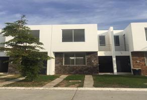 Foto de casa en venta en prolongación avenida acueducto 3810, jardines del valle, zapopan, jalisco, 0 No. 01