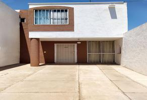 Foto de casa en venta en prolongación avenida acueducto , jardines del valle, zapopan, jalisco, 0 No. 01