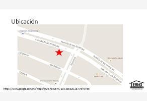 Foto de oficina en renta en prolongacion avenida americas 430, altamira, zapopan, jalisco, 3592883 No. 02