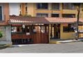 Foto de departamento en venta en prolongacion avenida centenario 3004, lomas de tarango, álvaro obregón, df / cdmx, 15262226 No. 01