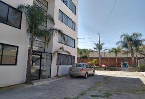 Foto de departamento en renta en prolongación avenida de la 42 oriente 1810, santiago momoxpan, san pedro cholula, puebla, 0 No. 01