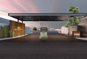 Foto de terreno comercial en venta en prolongacion avenida de las flores 000, el aguaje, san luis potosí, san luis potosí, 0 No. 01