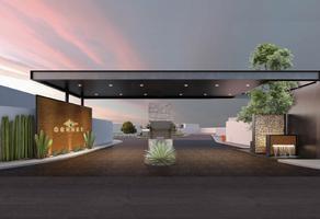 Foto de terreno habitacional en venta en prolongacion avenida de las flores , el aguaje, san luis potosí, san luis potosí, 0 No. 01