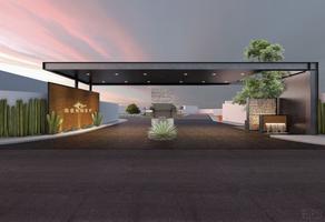 Foto de terreno habitacional en venta en prolongacion avenida de las flores , simón diaz aguaje, san luis potosí, san luis potosí, 0 No. 01
