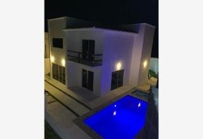 Foto de casa en venta en prolongacion avenida del mar lote 35, sector i, santa maría huatulco, oaxaca, 0 No. 01