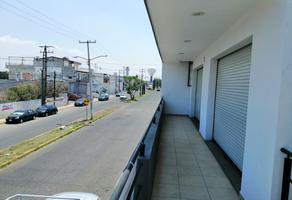 Foto de local en renta en prolongacion avenida el jacal , emiliano zapata, corregidora, querétaro, 0 No. 01