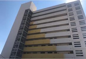 Foto de departamento en renta en prolongacion avenida guadalupe 335, glorias del colli, zapopan, jalisco, 0 No. 01