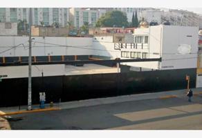 Foto de terreno industrial en venta en prolongación avenida hidalgo 00, la blanca, tlalnepantla de baz, méxico, 17015842 No. 01
