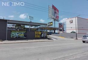 Foto de terreno comercial en renta en prolongación avenida hidalgo , lomas del chairel, tampico, tamaulipas, 0 No. 01