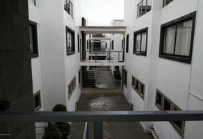 Foto de departamento en venta en prolongacion avenida juarez 257 257, cuajimalpa, cuajimalpa de morelos, df / cdmx, 0 No. 01