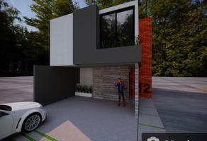 Foto de casa en venta en prolongacion avenida juarez 5850, lomas de la virgen, san luis potosí, san luis potosí, 0 No. 01