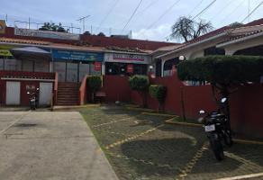 Foto de local en venta en prolongacion avenida juarez , cuajimalpa, cuajimalpa de morelos, df / cdmx, 0 No. 01