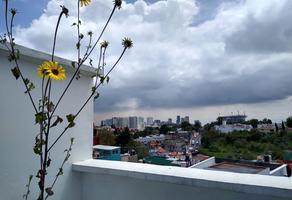 Foto de departamento en venta en prolongacion avenida juarez , locaxco, cuajimalpa de morelos, df / cdmx, 21481119 No. 01