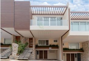 Foto de casa en venta en prolongación avenida juárez numero 370 lomas de san pedro del. cuajimalpa. , cuajimalpa, cuajimalpa de morelos, df / cdmx, 0 No. 01