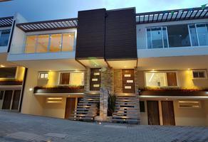 Foto de casa en venta en prolongación avenida juárez numero 370 lomas de san pedro del. cuajimalpa. , lomas de san pedro, cuajimalpa de morelos, df / cdmx, 10632539 No. 01