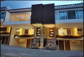 Foto de casa en venta en prolongación avenida juárez numero 370 lomas de san pedro del. cuajimalpa. , nueva rosita, cuajimalpa de morelos, df / cdmx, 0 No. 01