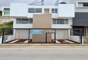 Foto de oficina en renta en prolongacion avenida las fuentes 2788, paisajes del tapatío, san pedro tlaquepaque, jalisco, 17160568 No. 01