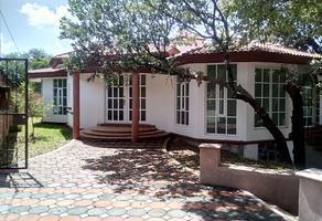 Foto de casa en venta en prolongación, avenida las haras 3001, haras flor del bosque, puebla, pue. 00, las hadas mundial 86, puebla, puebla, 15830736 No. 01