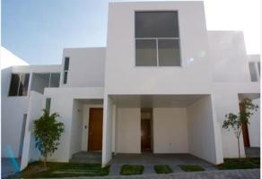 Casas Infonavit Cuernavaca : Casas en venta con credito infonavit puebla casas en venta en