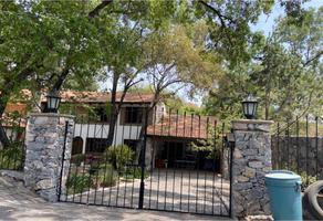 Foto de casa en venta en prolongación, avenida las haras, haras flor del bosque, puebla, pue. 3001, campestre haras, amozoc, puebla, 0 No. 01