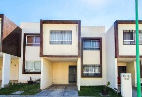 Foto de casa en venta en prolongacion avenida manuel lopez cotilla 604, toluquilla, san pedro tlaquepaque, jalisco, 0 No. 01