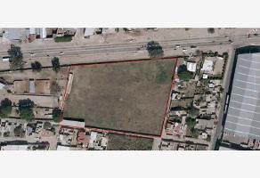 Foto de terreno comercial en venta en prolongación avenida mariano otero 1541, mariano otero, zapopan, jalisco, 6694455 No. 01
