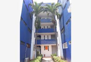 Foto de departamento en renta en prolongación avenida méxico 302, plaza villahermosa, centro, tabasco, 0 No. 01