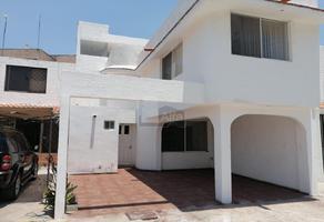 Foto de casa en venta en prolongacion avenida nereo rodríguez barragan , bugambilias, san luis potosí, san luis potosí, 0 No. 01