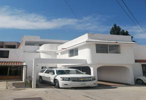 Foto de casa en venta en prolongación avenida nereo rodríguez barragán , tequisquiapan, san luis potosí, san luis potosí, 0 No. 01