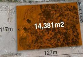 Foto de terreno comercial en venta en prolongacion avenida salk 5855, san salvador, san luis potosí, san luis potosí, 0 No. 01