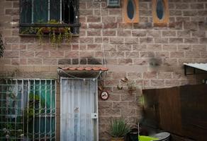 Foto de casa en venta en prolongación avenida san antonio-la palma , misiones i, cuautitlán, méxico, 20174106 No. 01
