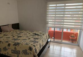 Foto de casa en venta en prolongacion avenida san francisco , san francisco coacalco (sección héroes), coacalco de berriozábal, méxico, 11414063 No. 01