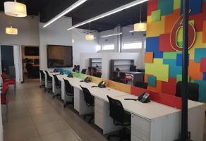 Foto de oficina en renta en prolongacion avenida tepeyac 405, el bajío, zapopan, jalisco, 0 No. 01