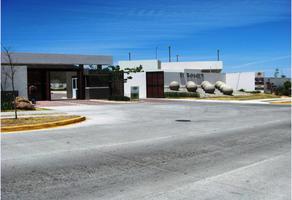 Foto de terreno habitacional en venta en prolongacion avenida tepeyac 435, bosques del centinela ii, zapopan, jalisco, 11906044 No. 01